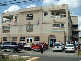 Fiscalía SD obtiene condena de 30 años de reclusión contra hombre cometió feminicidio