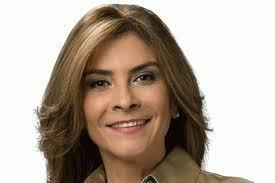 Cesar Cedeño asegura Carolina Mejía será la próxima Secretaria General del PRM